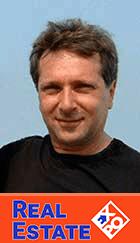 sergei goukasov broker owner of real estate expo inc