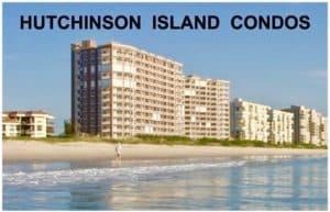 hutchinson island luxury oceanfront condos