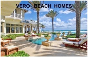 vero beach homes for sale